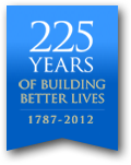 225 Years of Building Better Lives